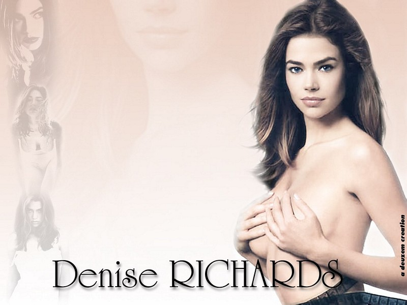 11denise richards 118