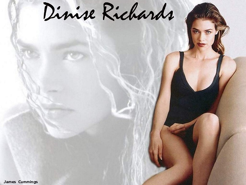 11denise richards 131