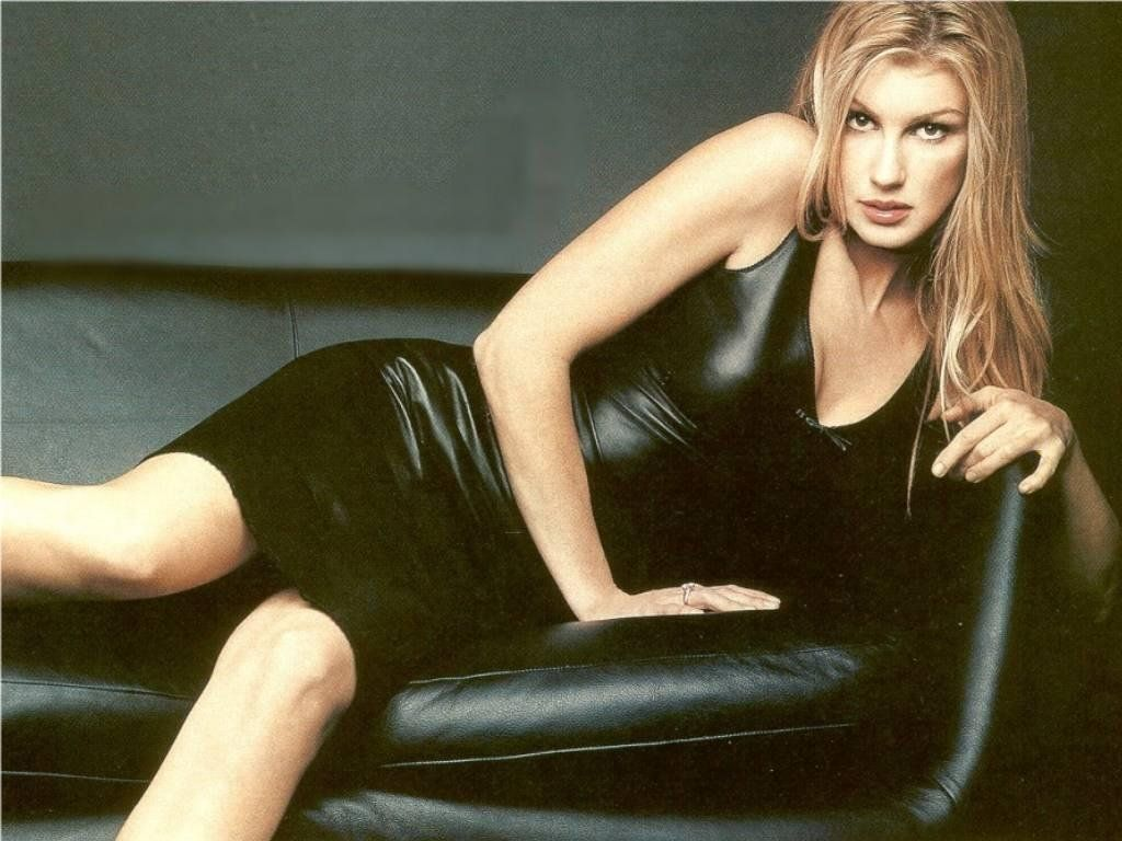 faith hill-04