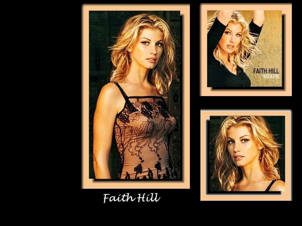 faith hill-05