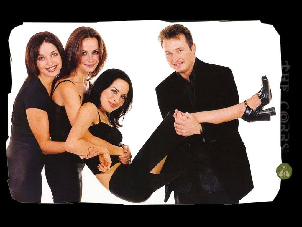 TheCorrs05