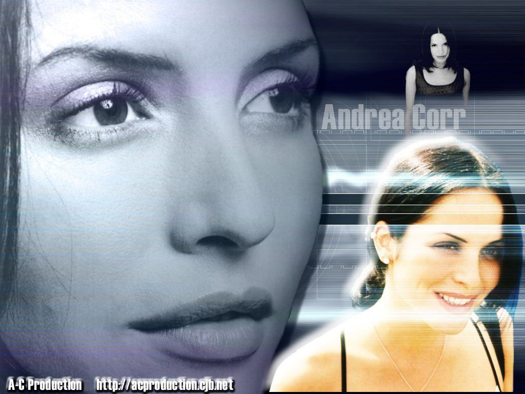 TheCorrs21 (2)