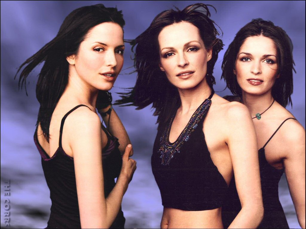 TheCorrs26 (2)