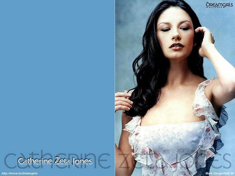 11catherine zeta jones 125