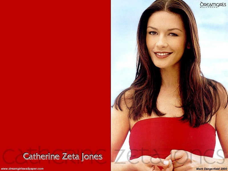11catherine zeta jones 127