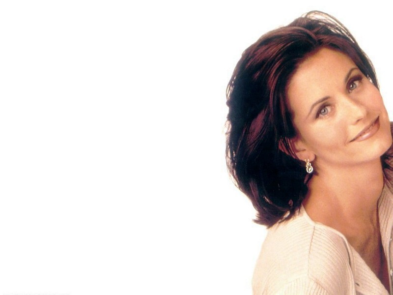 courteney003