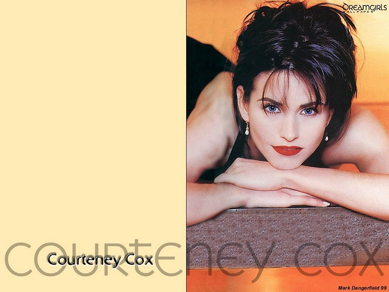 courteney009