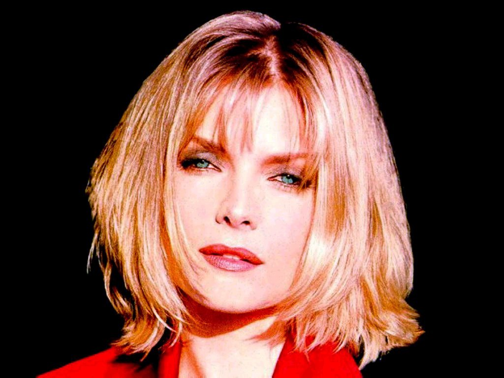 MichellePfeiffer15