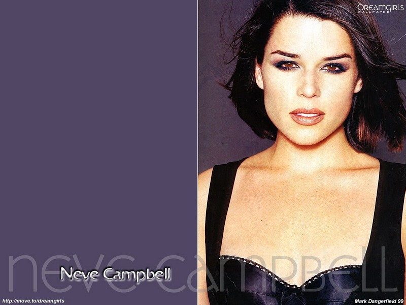 11neve campbell 103