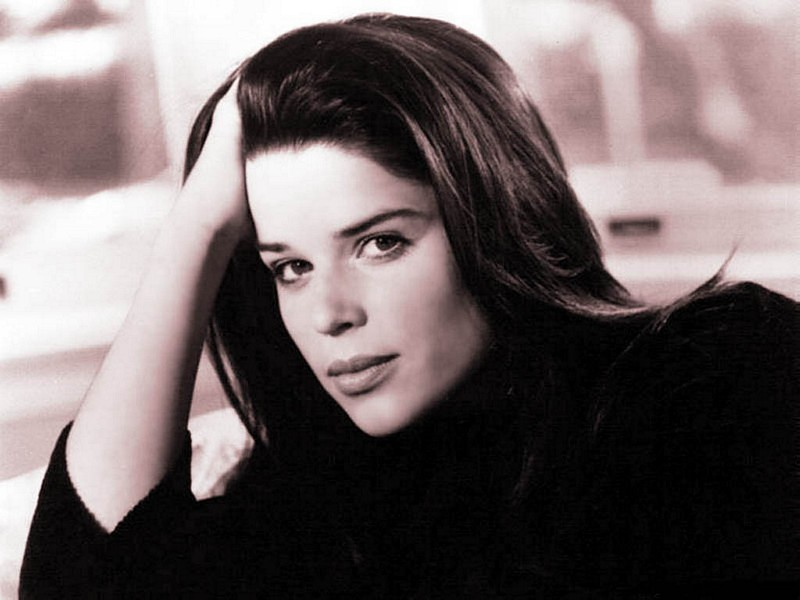 11neve campbell 113