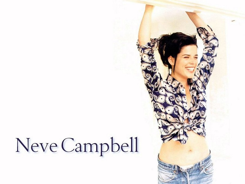 11neve campbell 117
