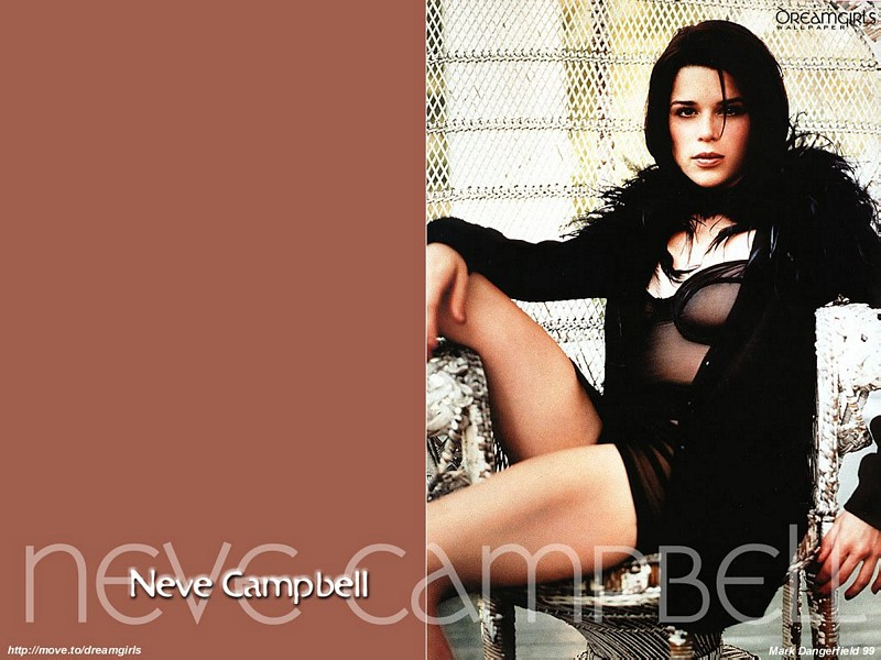 11neve campbell 124