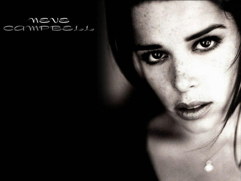 NeveCampbell14