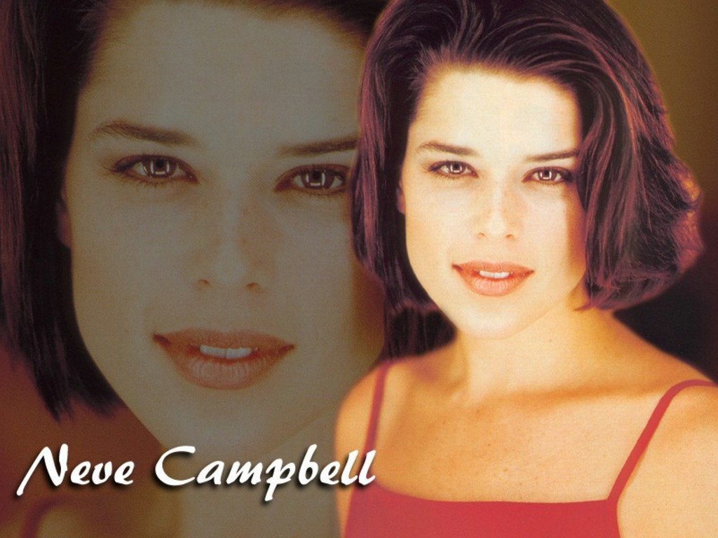 NeveCampbell21