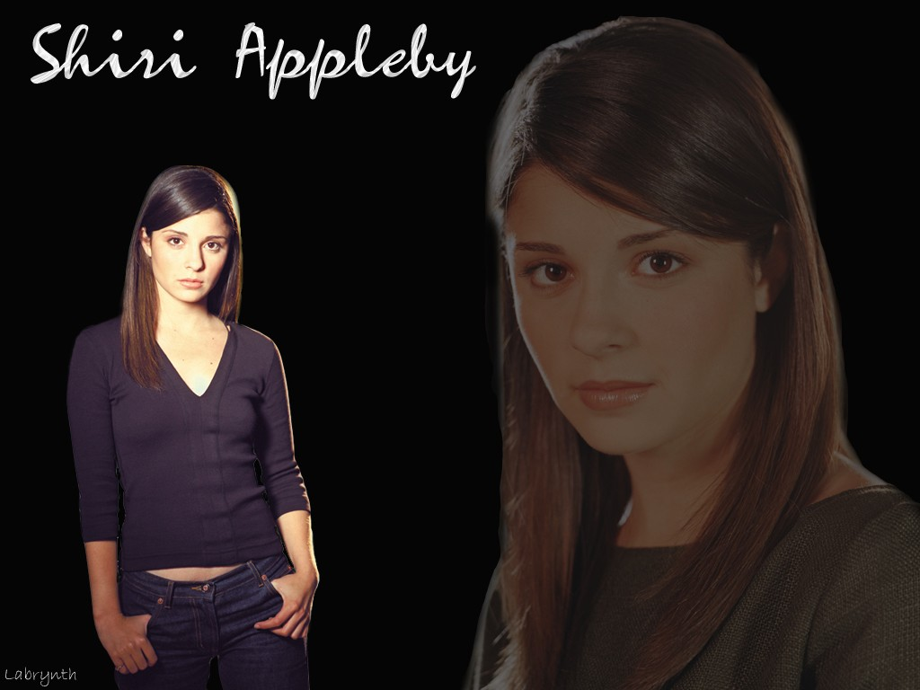 ShiriAppleby09