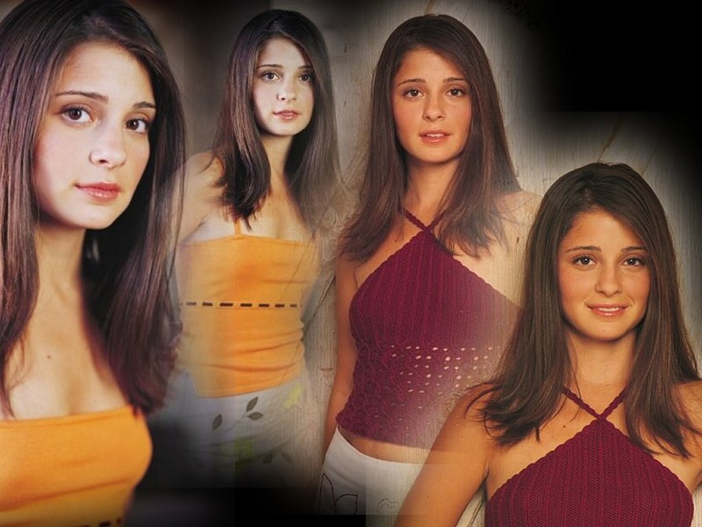 ShiriAppleby14