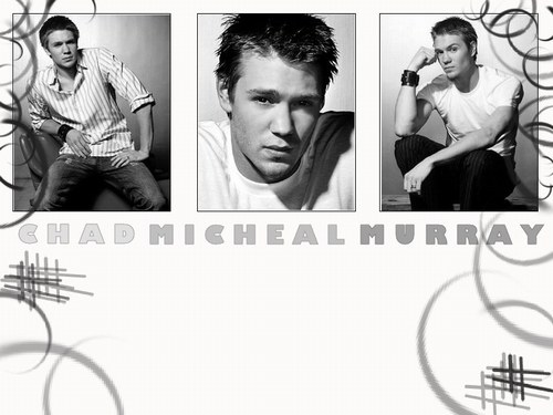 1941 344428658 oh sexy wallpaper vo chad michael murray H111633 L