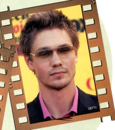 1941 911719917 chad michael murray H224229 L