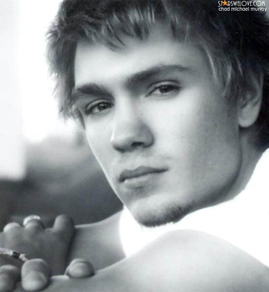 chad michael murray011z