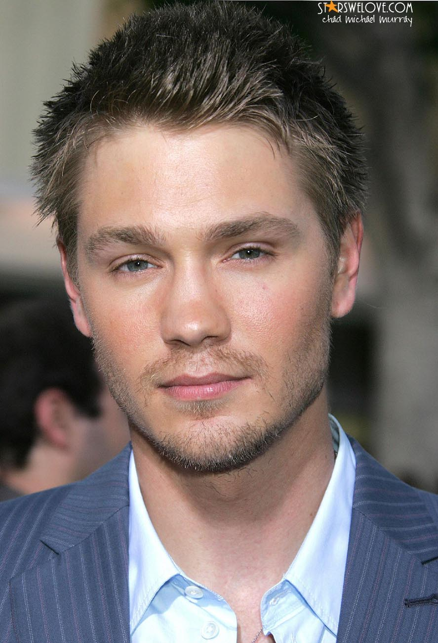 chad michael murray046z