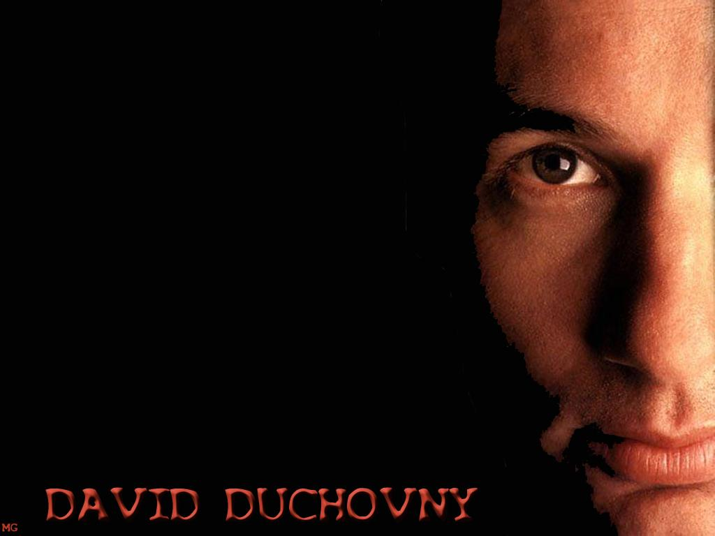 duchovny003