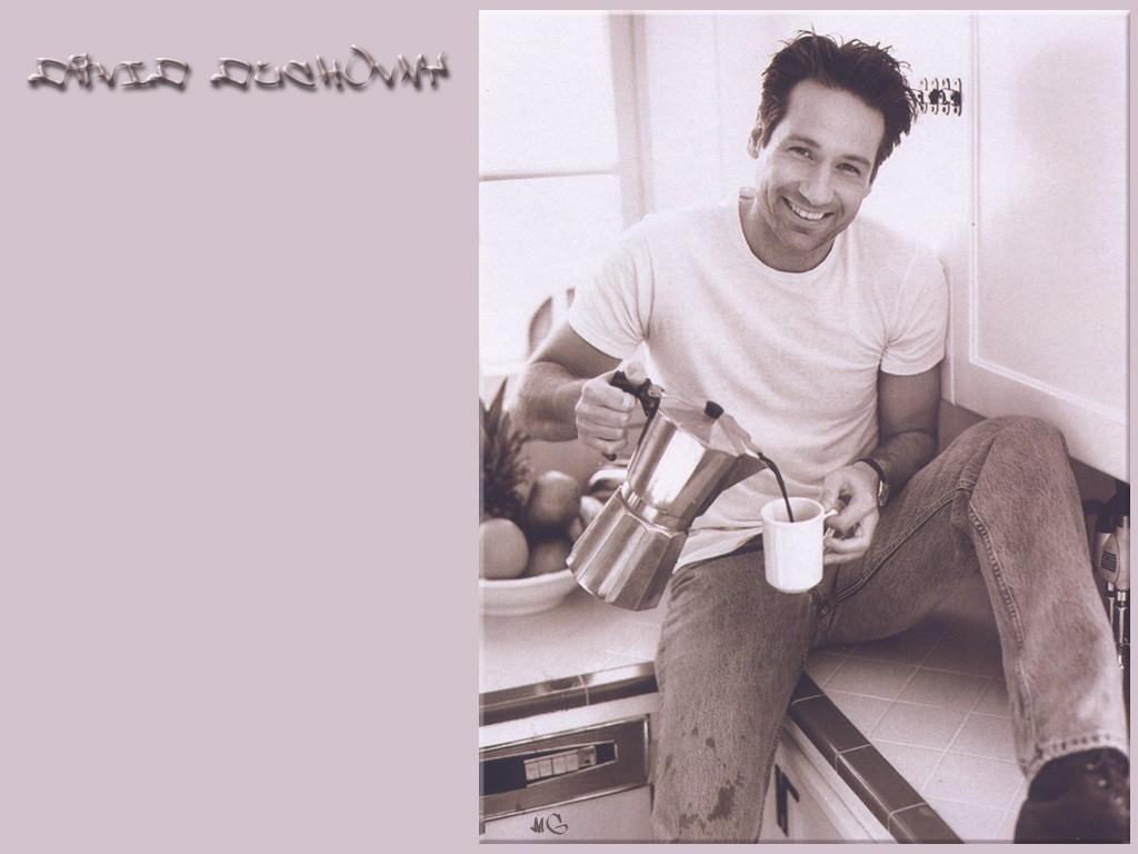 duchovny006