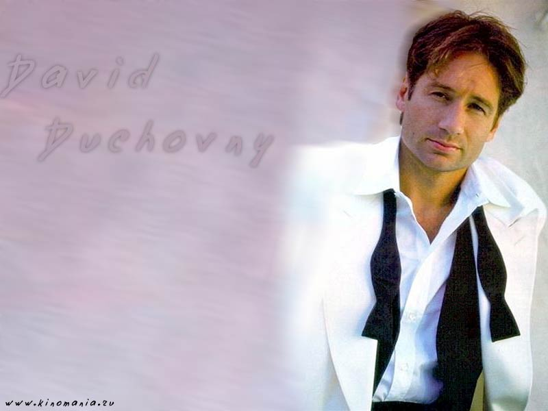 duchovny007