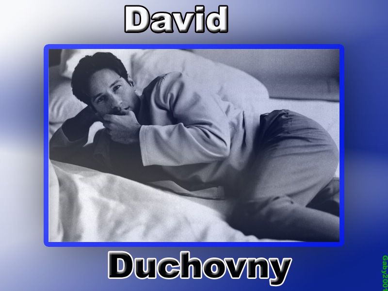 duchovny011