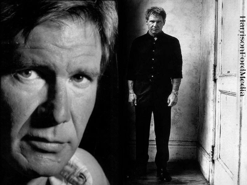 harrison ford 21