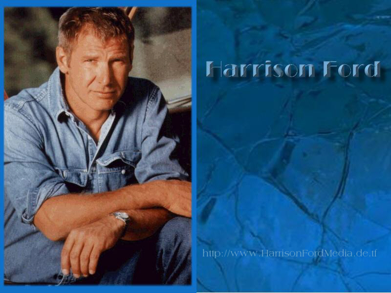 harrison ford 24