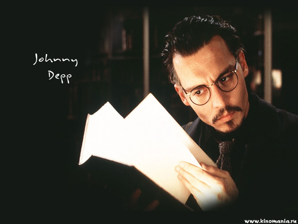 JohnnyDepp02
