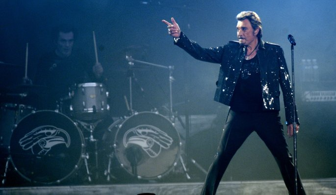 3-photos-culture-musique-Johnny-Hallyday-concert articlephoto
