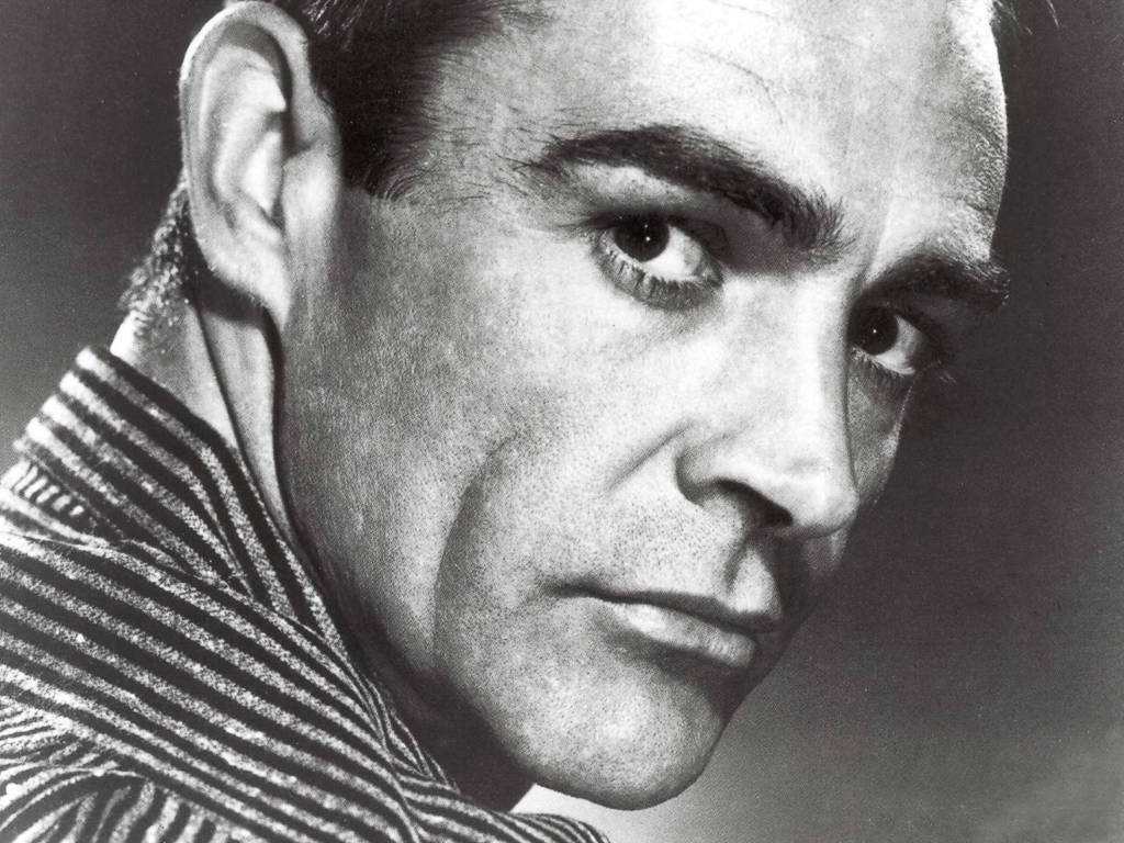 Sean Connery3223wp1 1024