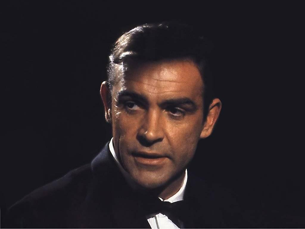 Sean Connery3223wp2 1024