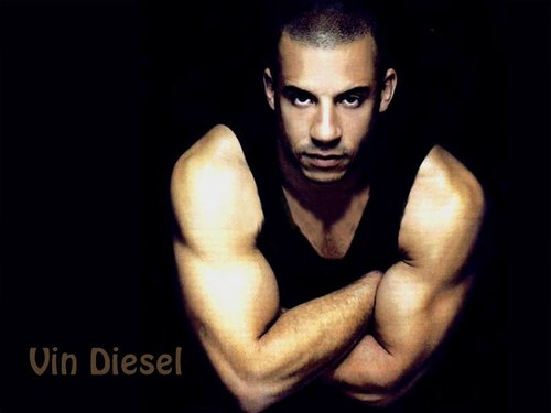 914 269065499 vin diesel wallpaperb H191648 L