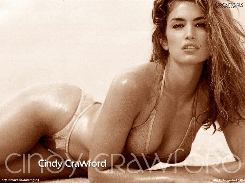 11cindy crawford 137