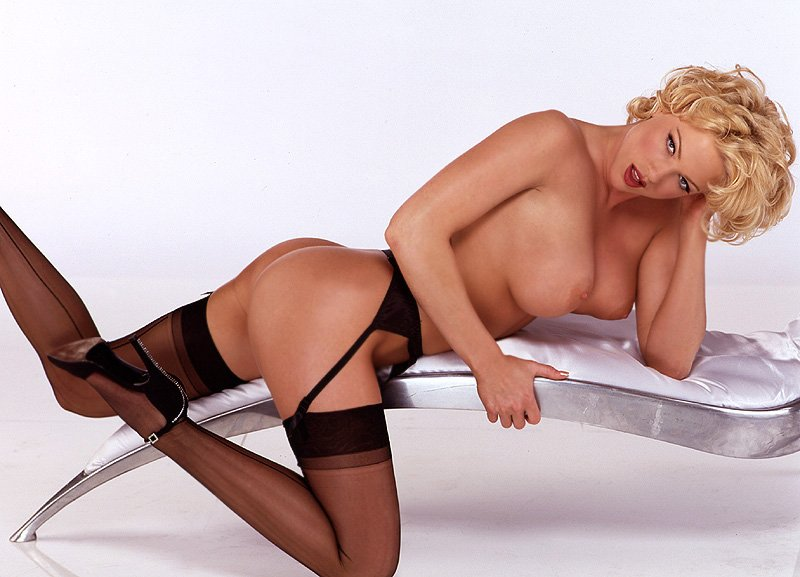 heather kozar 021