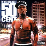 50 Cent - The Hits And Unreleased Vol. 2.cover-Tize
