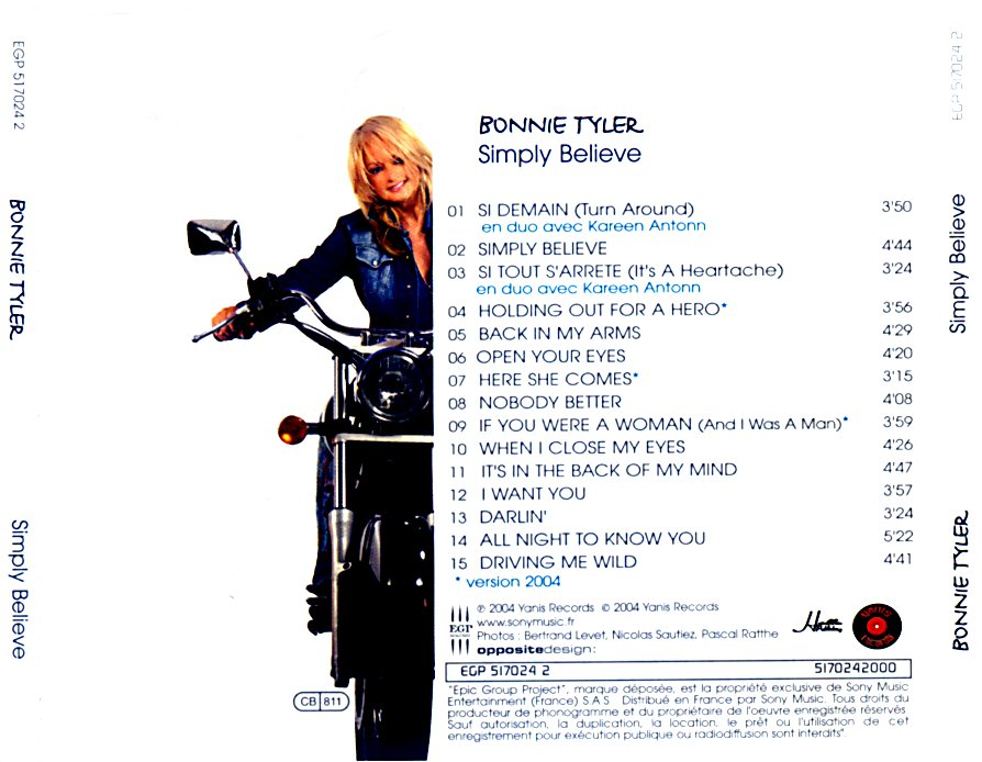 bonnie tyler simply believe BACK(1)