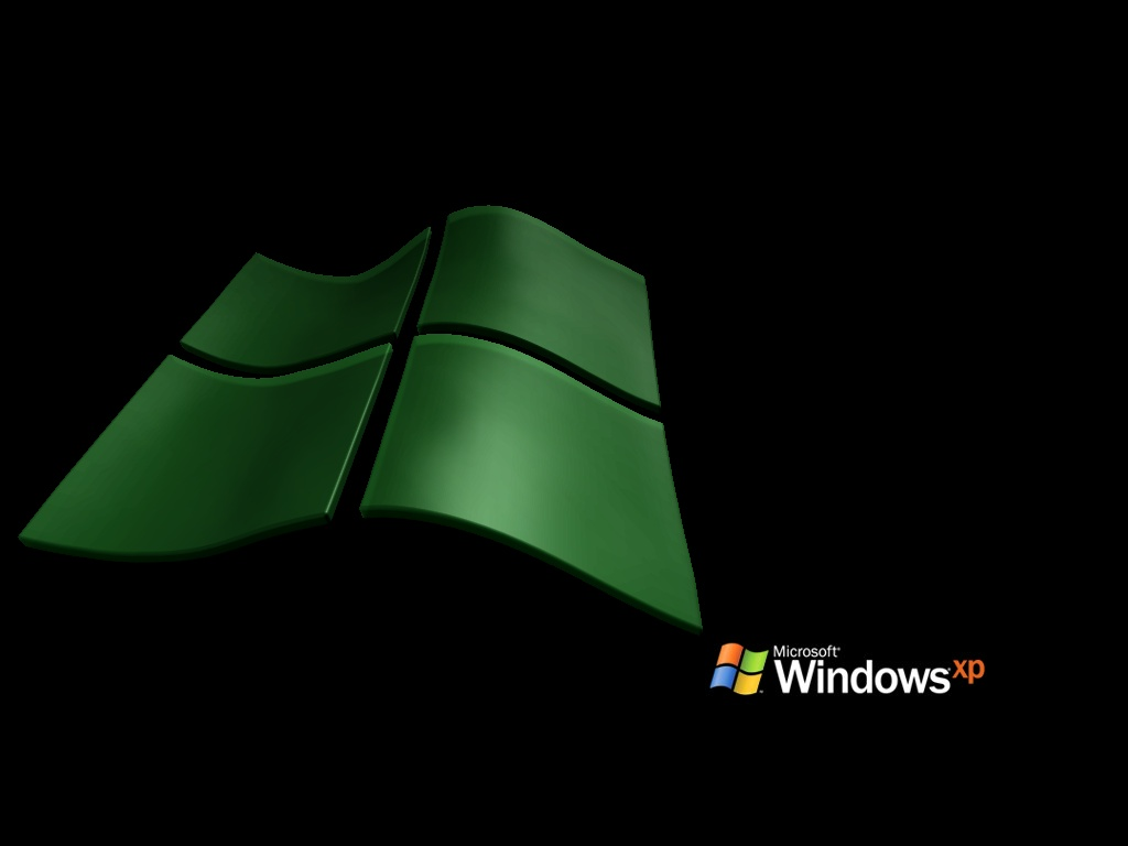 WinXP smoothgreen