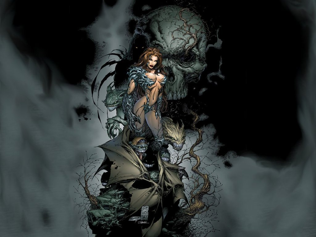 witchblade1